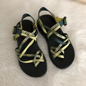 Chaco Women's Sandals | Size 7